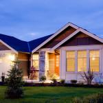 Deumidificatore per una casa sana