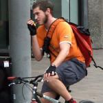 Scegliere il miglior walkie talkie